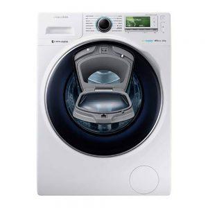 ماشین لباسشویی سامسونگ مدل H147 ظرفیت ۱۲ کیلوگرم