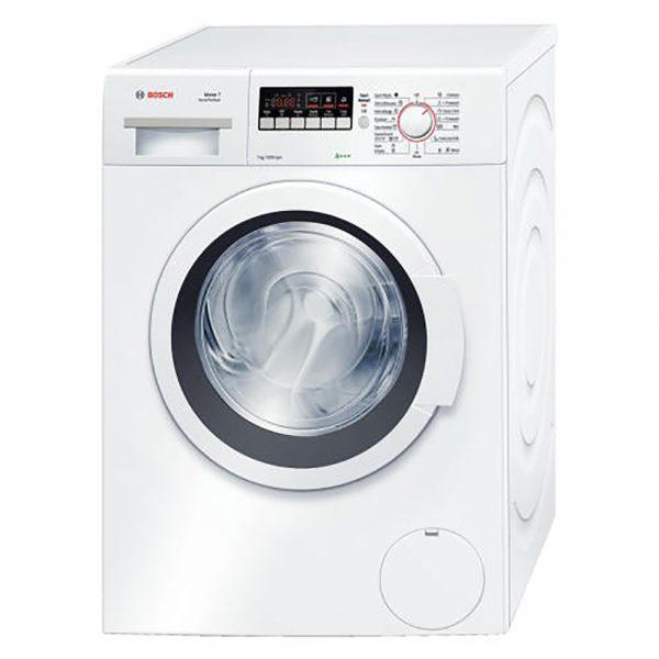 ماشین لباسشویی بوش مدل WAK20200GC