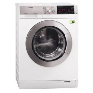 ماشین لباسشویی آاگ مدل L99699FL ظرفیت ۹ کیلوگرم