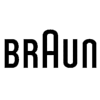 بروان