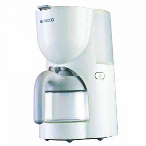 قهوه ساز کنوود مدل CM200