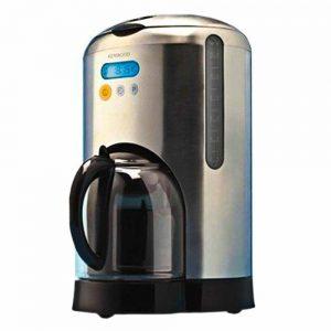 قهوه ساز کنوود مدل CM475