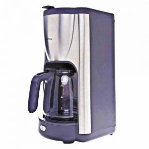 قهوه ساز کنوود مدل CMM480