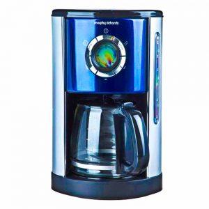 قهوه ساز مورفی ریچاردز ۴۷۰۹۲