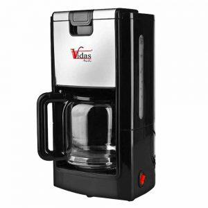 قهوه ساز ویداس مدل VIR-2229