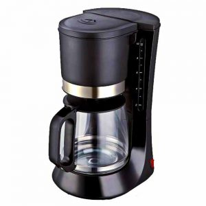قهوه ساز هاردستون مدل CM1202