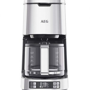 قهوه ساز آ.ا.گ سری 7 مدل KF7800