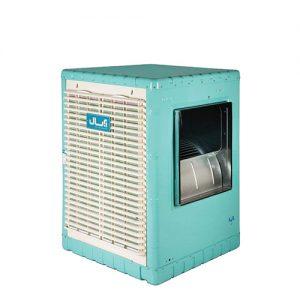 کولر آبی سلولزی آبسال مدل ACCP76-EKey
