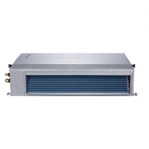 داکت اسپلیت ایوولی مدل EVDUCT 36K-MD