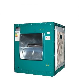 کولر سلولزی کاوه کویر مدل ۴۰۰۰ گرید D