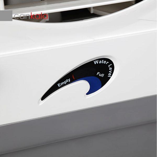 کولر آبی برفاب مدل BF3-V