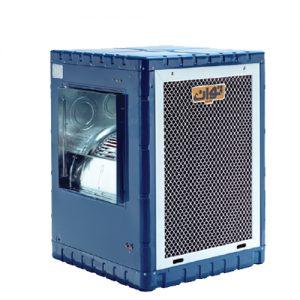 کولر آبی سلولزی توان مدل TG70C-7000