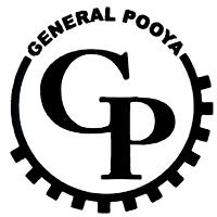 جنرال پویا