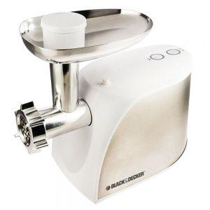 چرخ گوشت بلک اند دکر مدل FM1600