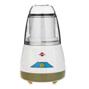 آسیاب پارس خزر مدل ML-320P