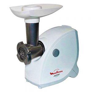 چرخ گوشت مولینکس مدل ME41113E