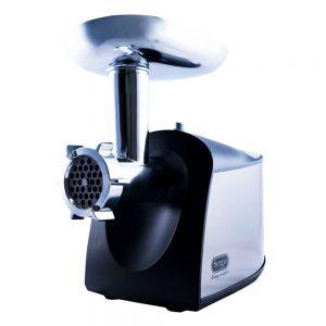 چرخ گوشت سرجیو مدل SME-1180