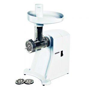 چرخ گوشت زیمنس مدل MF1550TR