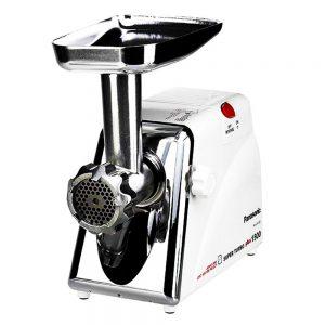 چرخ گوشت پاناسونیک مدل MK-GN1580