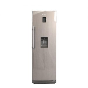یخچال فریزر  اسنوا مدل S6-0180SW