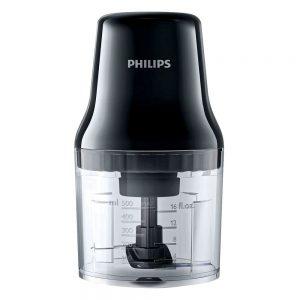 خردکن فیلیپس مدل HR1393-B