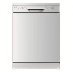 ماشین ظرفشویی پاکشوما مدل MDF 14201