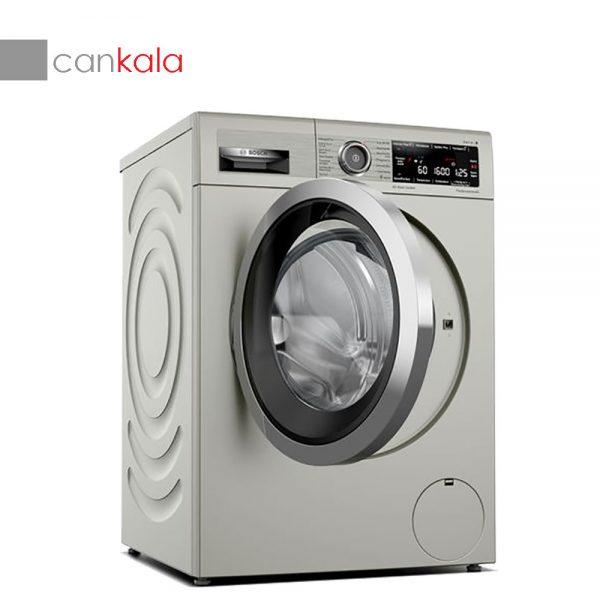 ماشین لباسشویی بوش مدل WAX32MX0 ظرفیت 10 کیلوگرم