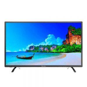 تلویزیون ال ای دی هوریون مدل HO-4901 سایز ۴۹ اینچ