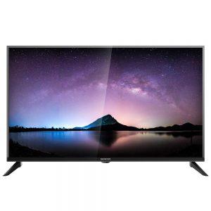 تلویزیون ال ای دی سنکور مدل SLE 3260TCS
