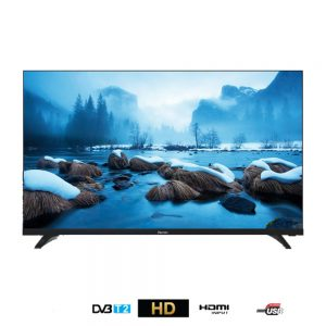 تلویزیون ال ای دی هوریون مدل H-32KD3511 سایز ۳۲ اینچ