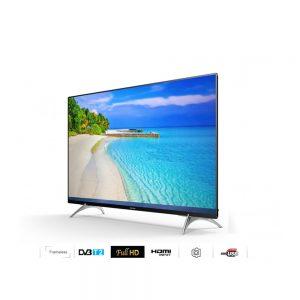 تلویزیون ال ای دی هوریون مدل H-43KD4521 سایز ۴۳ اینچ