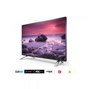تلویزیون ال ای دی هوریون مدل H-50KD7541 سایز ۵۰ اینچ