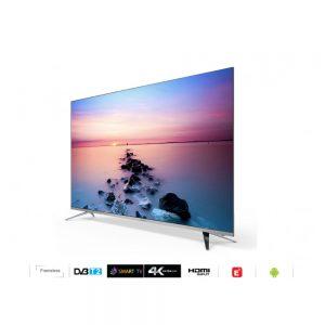 تلویزیون ال ای دی هوریون مدل H-65KD7560 سایز ۶۵ اینچ