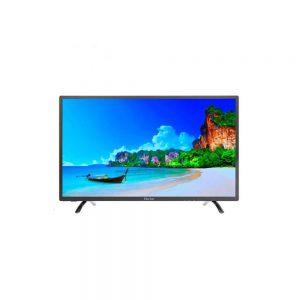 تلویزیون ال ای دی هوریون مدل HO-3201 سایز ۳۲ اینچ