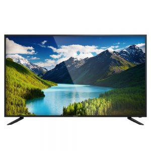 تلویزیون ال ای دی سنکور مدل SLE 43F15TCS