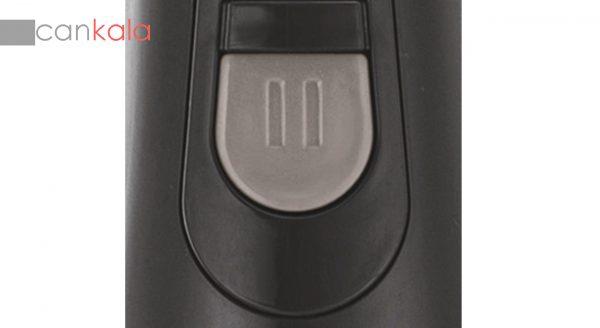 گوشت کوب برقی مورفی ریچاردز مدل 402060