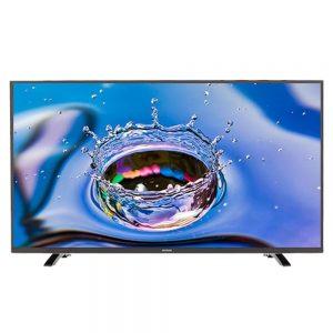 تلویزیون ال ای دی اسنوا مدل SLD-32S30BLDT2 سایز ۳۲ اینچ