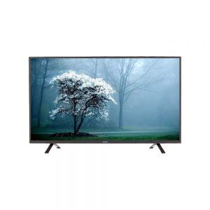 تلویزیون ال ای دی اسنوا مدل SLD-49S37BLDT2 سایز ۴۹ اینچ