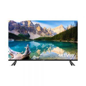 تلویزیون ال ای دی هوشمند اسنوا مدل SSD-50SA560U سایز ۵۰ اینچ