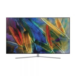 تلویزیون الی ای دی سامسونگ مدل ۷۵Q7770 سایز ۷۵ اینچ