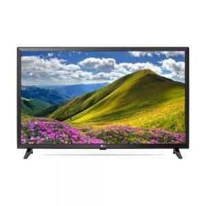 تلویزیون ال ای دی ال جی مدل ۳۲LJ62000GI سایز ۳۲ اینچ