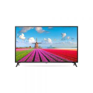 تلویزیون ال ای دی ال جی مدل ۴۳LJ62000GI سایز ۴۳ اینچ