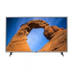 تلویزیون ال ای دی ال جی مدل ۴۳LK63000GI سایز ۴۳ اینچ