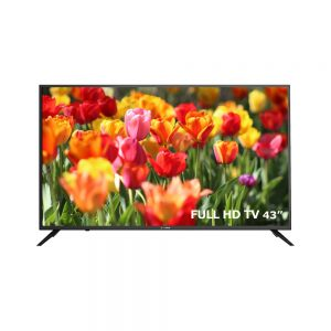 تلویزیون ال ای دی هوشمند اسنوا مدل SLD-43SA220 سایز ۴۳ اینچ