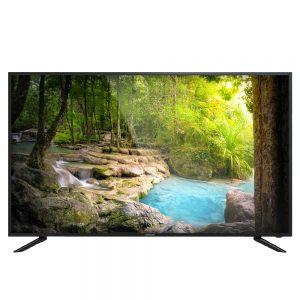 تلویزیون ال ای دی سنکور مدل SLE 40F15TCS