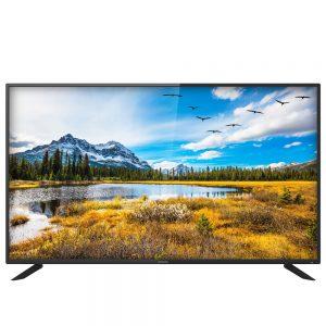 تلویزیون ال ای دی سنکور مدل SLE 40F16TCS