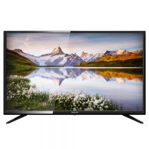 تلویزیون ال ای دی سنکور مدل SLE 3225TCS
