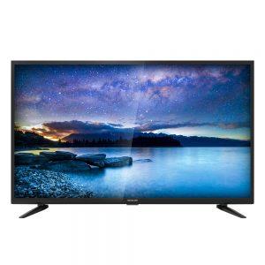 تلویزیون ال ای دی سنکور مدل SLE 3228TCS