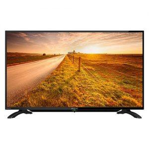 تلویزیون ال ای دی شارپ مدل ۴۰LE280-X سایز ۴۰ اینچ