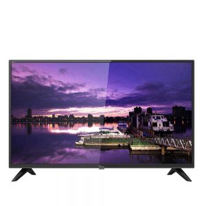 تلویزیون ال ای دی جی پلاس مدل ۳۲FD512N سایز ۳۲ اینچ